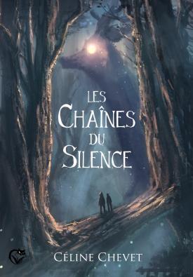 les-chaines-du-silence-1310794