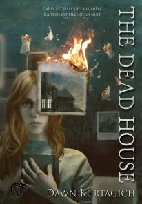 the-dead-house-1304329