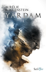 yardam-1304737