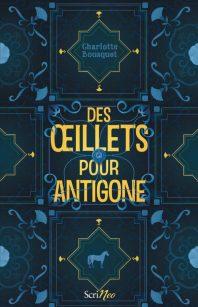 des-oeillets-pour-antigone-1296471