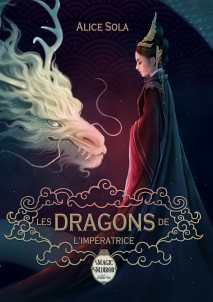 les-dragons-de-l-imperatrice-1306196