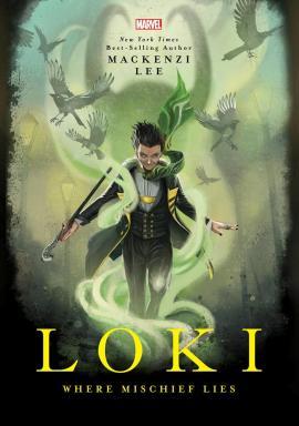 loki-where-mischief-lies-1202107