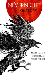 the-nevernight-chronicle-tome-1-nevernight-792248