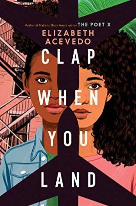 clap-when-you-land-1282983