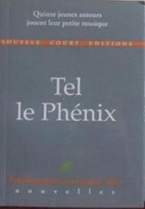 cvt_tel-le-phenix_3731