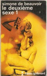 le-deuxieme-sexe-tome-1-538518
