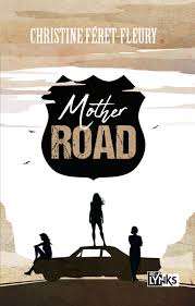 mother-road-1123473