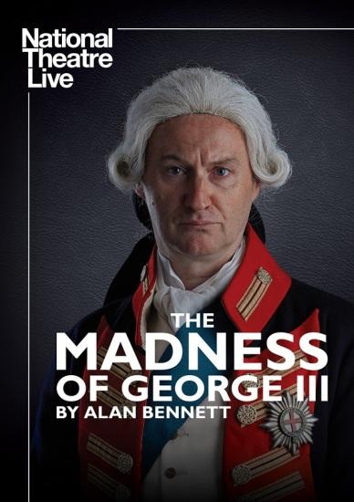 ntl-2018-the-madness-of-george-iii-website-listings-image-portrait