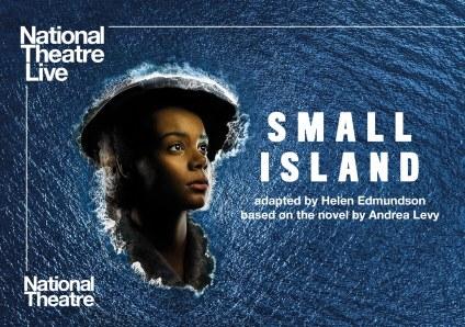 ntl-2019-small-island-website-listings-image-landscape-1