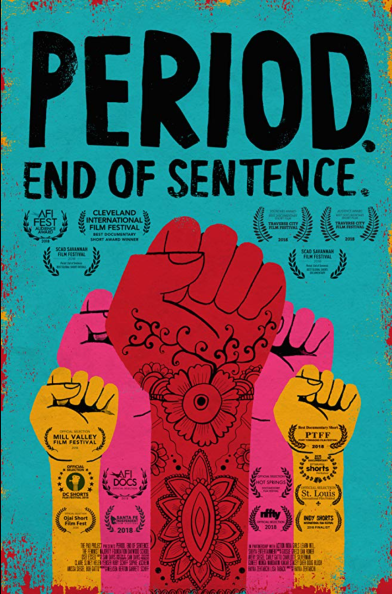 period-end-of-sentence-poster_orig