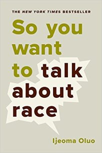 so-you-want-to-talk-about-race-1059057