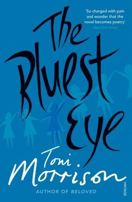 the-bluest-eye-1346683
