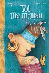 couv-maman_3.indd