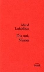 dis-oui-ninon-262540