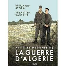 histoire-dessinee-de-la-guerre-d-algerie-1075613