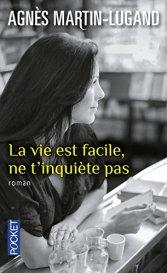 la-vie-est-facile-ne-t-inquiete-pas-779854