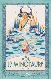 moi-le-minotaure-1374491