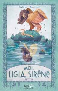 moi-ligia-sirene-1374497