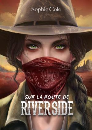 sur-la-route-de-riverside-1370823