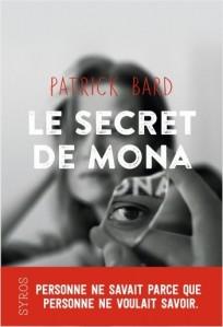 le-secret-de-mona-1359901