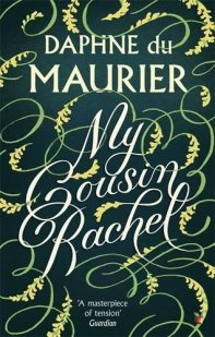 ma-cousine-rachel-902171