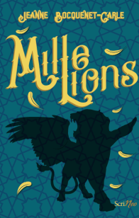 mille-lions-1374483
