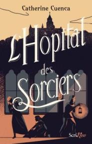 l-hopital-des-sorciers-1400257