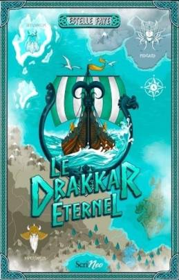 le-drakkar-eternel-1400116
